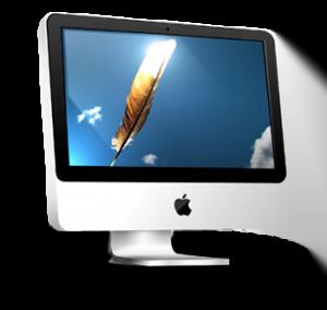 mac-5